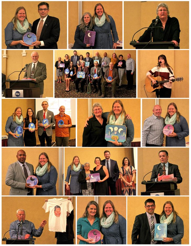 Award Recipients Collage2